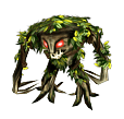 Rotting Treebeard