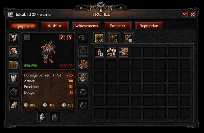 darkenage-profile-en