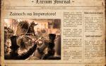 Larium Journal 101