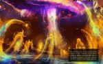 Strefa Astralna